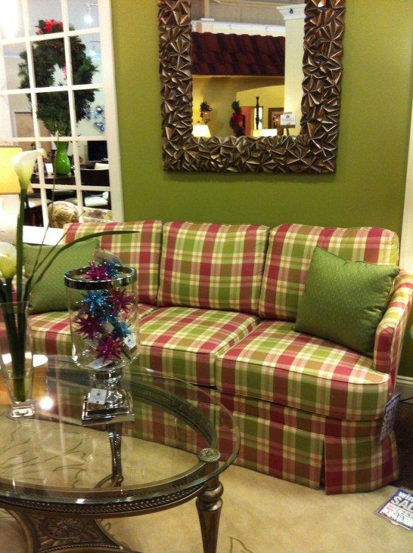 Charlotte Furniture