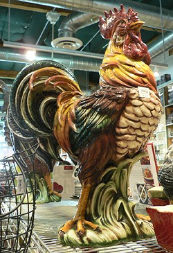 ceramic-rooster-001