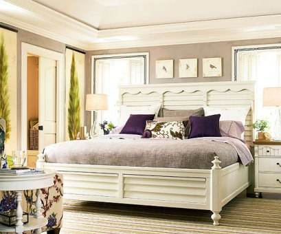 2013-Bedroom-Collection-BHG-Furniture