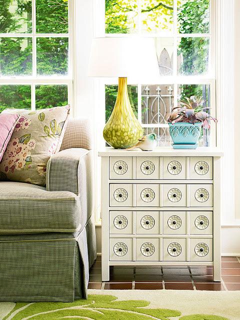 2013-Living-Room-Furniture-Collection-BHG-Furniture-13