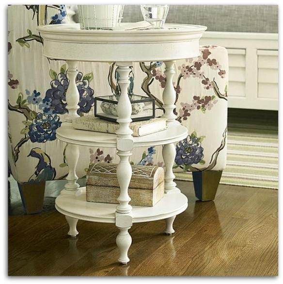 detail_product_285815 -1