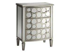 Tyndall Furniture Accent Piece