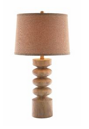 Table Lamp from Tyndall Furniture in Charlotte, NC/Fort Mill, SC
