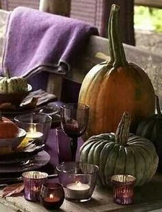Fall at Tyndall Furniture