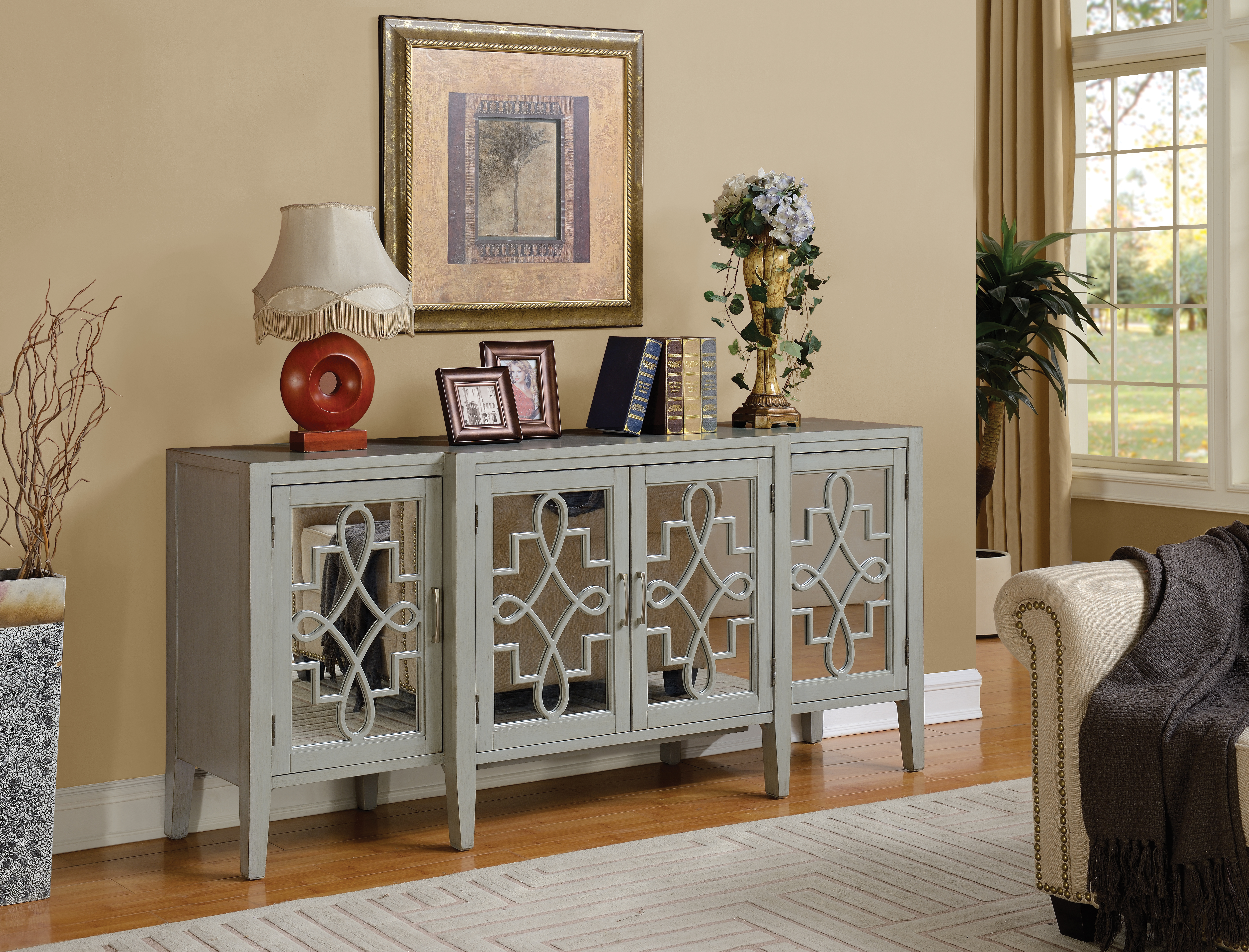 Quality Charlotte Furniture