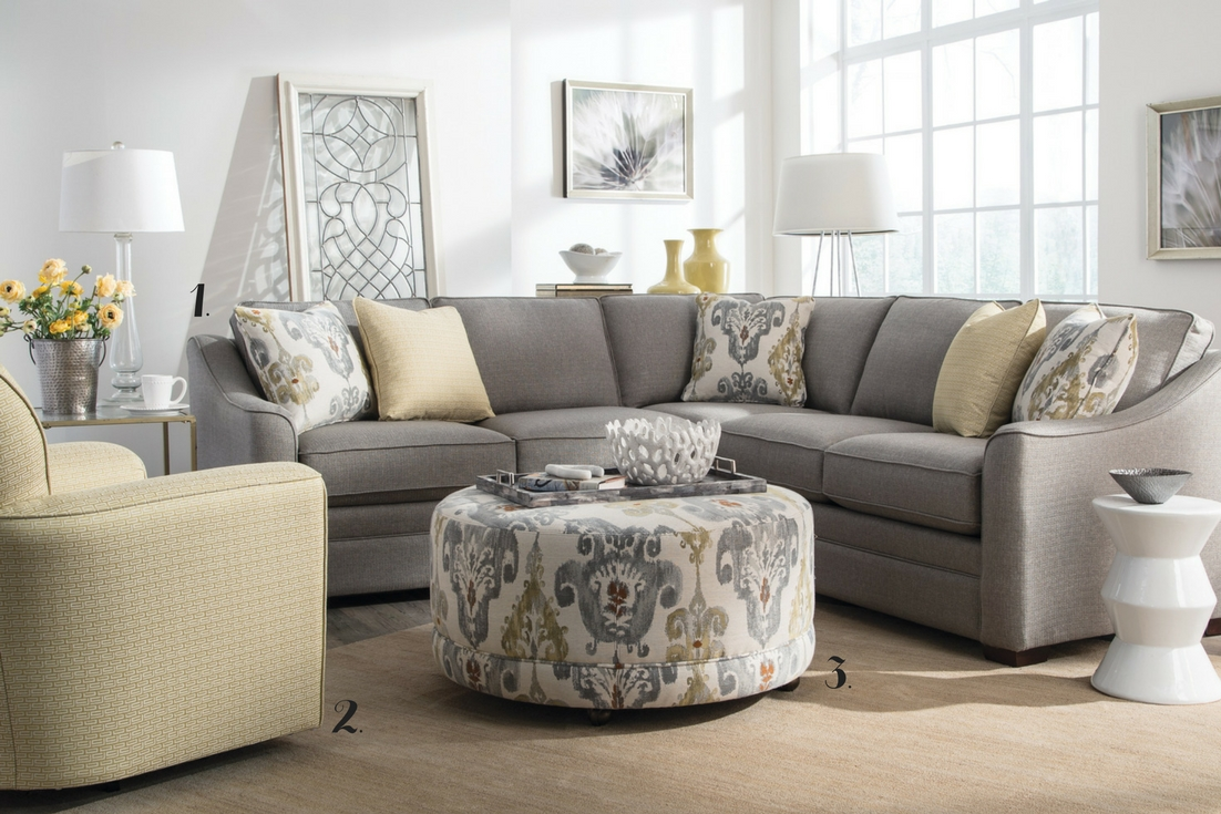 Get This F9 Sectional Look